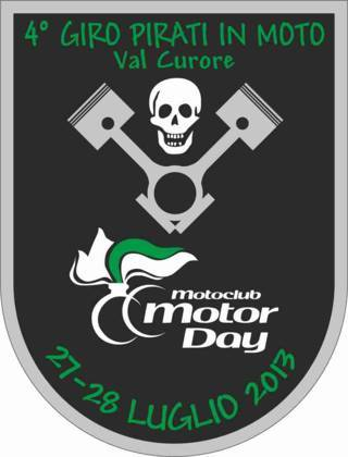 LOGO PATCH 2013 (2).jpg